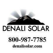 Denali Solar