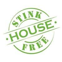 Stink Free House