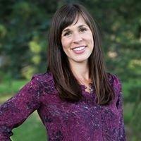 Denver Realtor Heidi Wendling