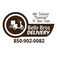 Belly Bros Delivery LLC