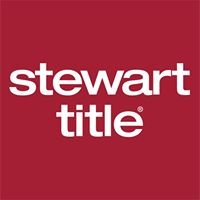 Stewart Title Fort Myers
