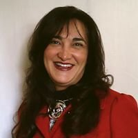 Ninel Careaga - Realtor