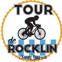 Tour de Rocklin