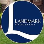 Landmark Brokerage