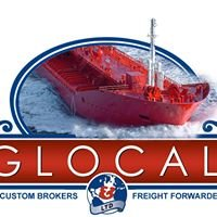 Glocal Customs Brokers & Freight Forwarders