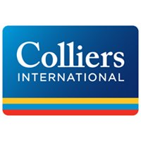 Colliers International Residential Melbourne