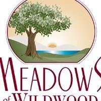 The Meadows Of Wildwood