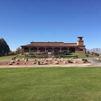 El Rio Golf Club