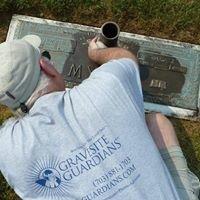 Gravesite Guardian's, LLC - Personal Gravesite Maintenance