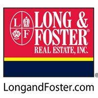 Chris Whitley Long And Foster Realtors