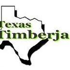 Texas Timberjack