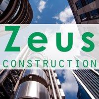 Zeus Construction