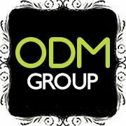 ODM Group Promotional Products