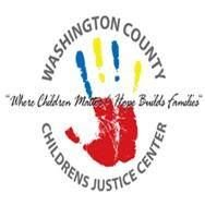 WCCJC's Dancing with your Community Stars
