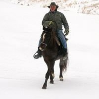 Missisquoi Valley Equestrian Center