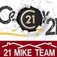 21 Mike Team