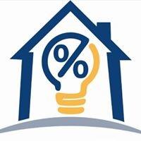 Interest Smart Home Loans