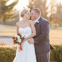 Holly Hills Country Club Weddings