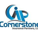 Cornerstone Insurance Partners LLC