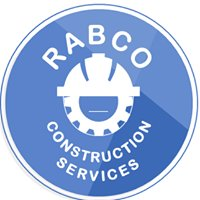 Rabco Construction Services