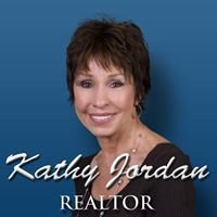 Kathy Jordan Realtor/Allison James Estates  and Homes