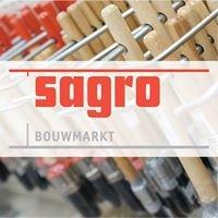 Sagro Bouwmarkt