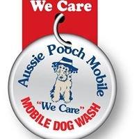 Aussie Pooch Mobile Dog Wash Salisbury