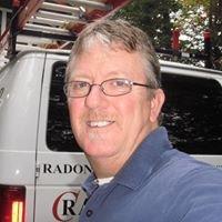 Cramer Home Inspection Group, Inc.