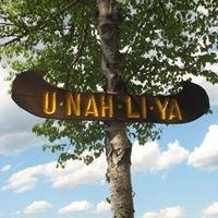 YMCA Camp U-Nah-Li-Ya