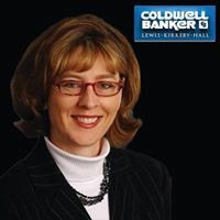 Faith Wendt Real Estate Coldwell Banker Lewis-Kirkeby-Hall, Inc.