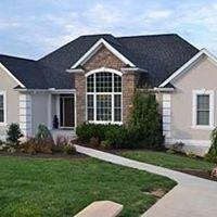Leesburg Home Values