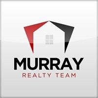 Murray Realty Team - Arizona Homes