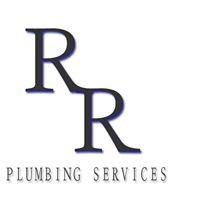 Razor Rooter Plumbing