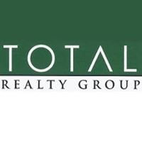 Total Realty Group