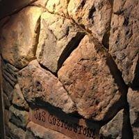 J & S Custom Stone