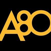 Avenue 80, Inc.
