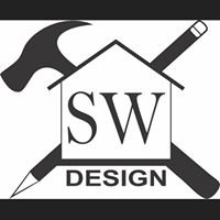 SW Residential Design