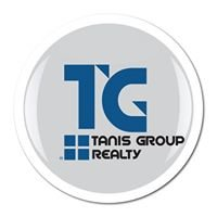 TANIS Group Realty