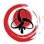 The Rocklin Karate Academy