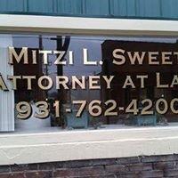 Law Office of Mitzi L Sweet