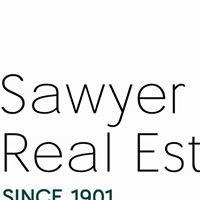 Sawyer Real Estate, Gulfport MS