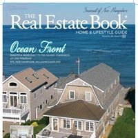 The Real Estate Book of Seacoast NH
