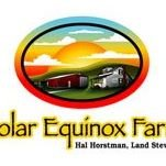 Solar Equinox Farm