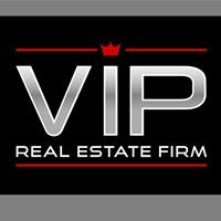 VIP Real Estate Firm