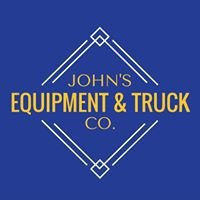 John's Equipment & Truck Company