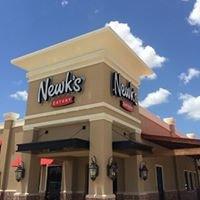 "Newk""s"