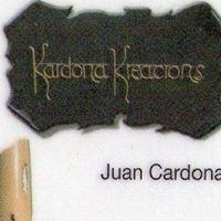 Kardona-Kreacions