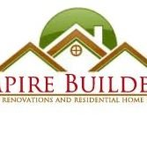 Empire Builders, Inc.