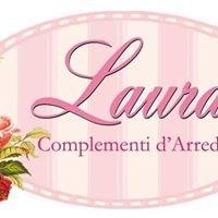 Laura Complementi d'Arredo