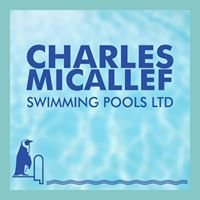 Charles Micallef Swimming Pools Ltd.